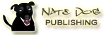 NateDogPublishing.com